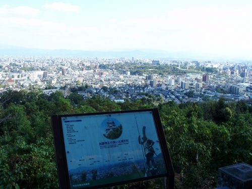 大分・熊本ツーリング2005 (26)