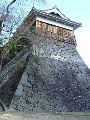 大分・熊本ツーリング2005 (8)