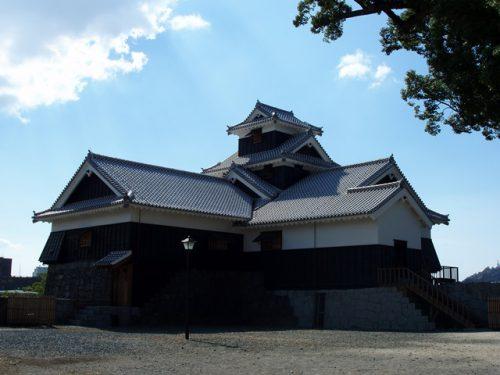 大分・熊本ツーリング2005 (20)