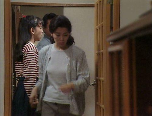 渡鬼1-3 弥生→あかり6