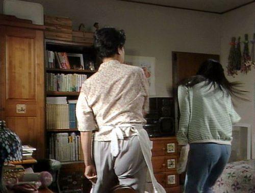 渡鬼1-2 節子→葉子5