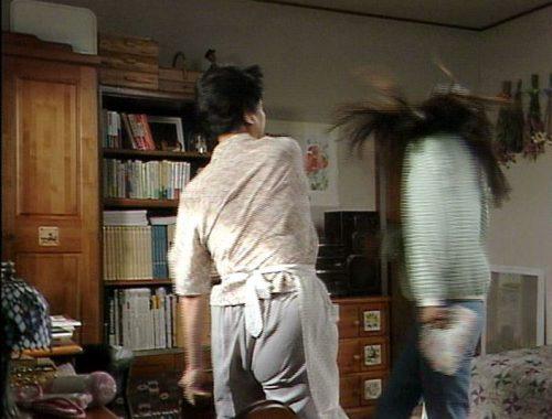渡鬼1-2 節子→葉子4