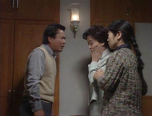 渡鬼1-4 良→弥生8