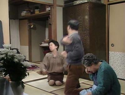 渡鬼1-9 勇→久子 4改
