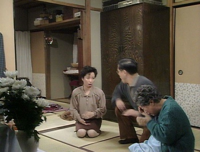 渡鬼1-9 勇→久子 1改