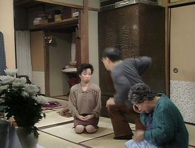 渡鬼1-9 勇→久子 2改