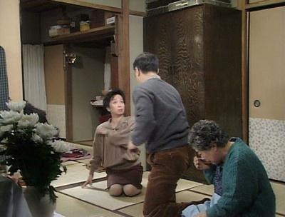 渡鬼1-9 勇→久子 6改