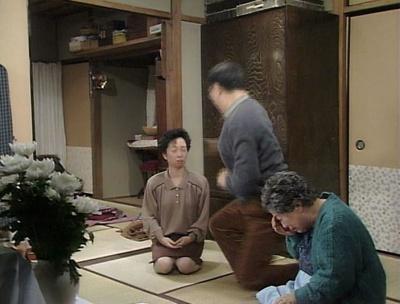 渡鬼1-9 勇→久子 3改