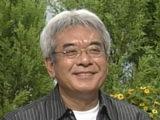 渡鬼音楽・羽田健太郎さんのご紹介 | 渡る世間の片隅で